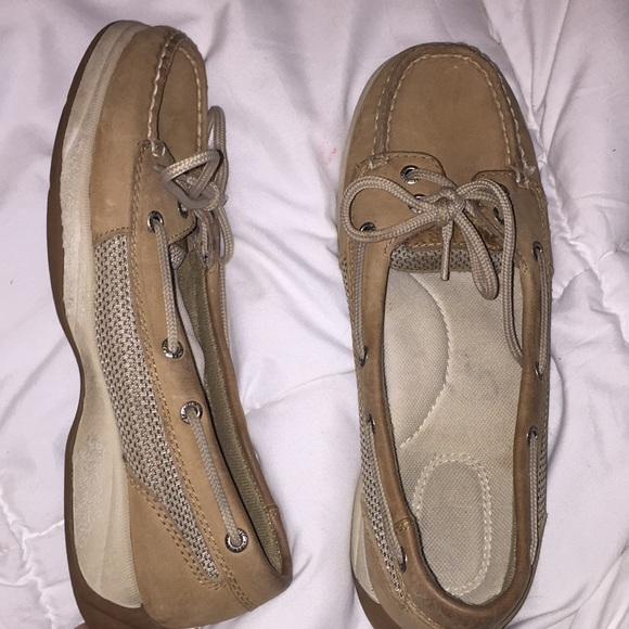 dcb78ba01 Sperry Oasis Loft Boat Shoe. M_5a640f90fcdc31f6bbe3ae6c
